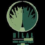 Peyzaj Uygulamaları ve Doğal Hazır Rulo Çim Üretimi